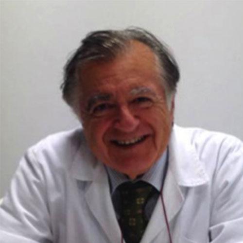 Prof. Francesco Barca