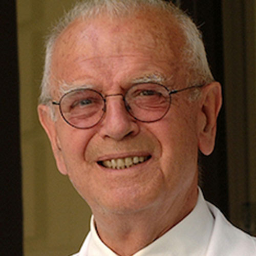 Prof. Giacomo Pisani